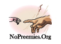 NoPreemies_